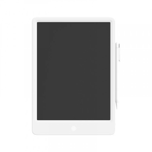 Tableta digitala de scris si desenat Xiaomi Mijia LCD Writing Tablet, LCD 10.0 inch, Ultra-subtire0