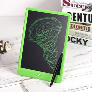 Tableta Digitala LCD A001 pentru Scriere, Desenare si Memento3