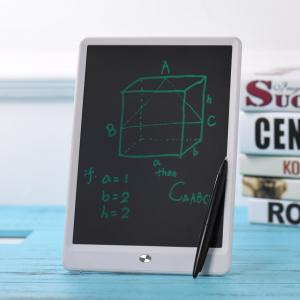 Tableta Digitala LCD A001 pentru Scriere, Desenare si Memento4