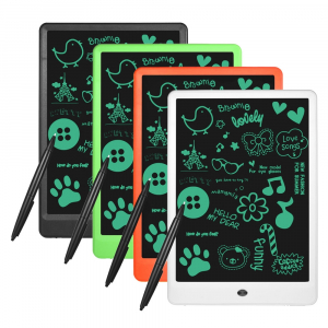 Tableta Digitala LCD A001 pentru Scriere, Desenare si Memento0