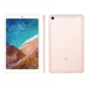 Tableta Xiaomi Mi Pad 4, MIUI 9, WiFi dualband, 8.0 Inch FHD, 4GB RAM 64GB ROM, Octa Core Snapdragon 660,  13MP, 6000 mAh3
