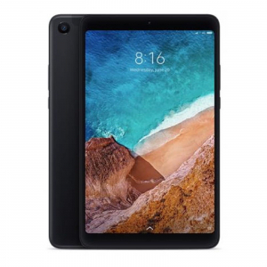 Tableta Xiaomi Mi Pad 4, MIUI 9, WiFi dualband, 8.0 Inch FHD, 4GB RAM 64GB ROM, Octa Core Snapdragon 660,  13MP, 6000 mAh2