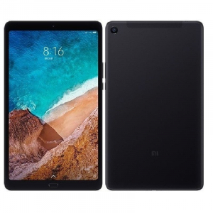 Tableta Xiaomi Mi Pad 4 Plus - 4G, Android 8.1, 4GB RAM 64GB ROM, WiFi dualband, 10.1 Inch FHD, Octa Core Snapdragon 660, 13MP2