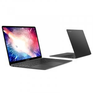 """Laptop ultraportabil Teclast F15S, IPS 15.6"""" FHD, Windows 10, 8GB RAM, 128GB SSD, Intel N3350 DualCore 2.4GHz, WiFi, Bluetooth, Aluminiu2"""