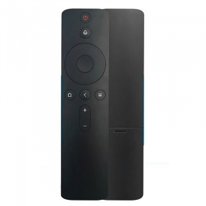 Telecomanda STAR cucomanda vocala, bluetooth si infrarosu pentru Xiaomi Smart TV si Xiaomi TV Box0