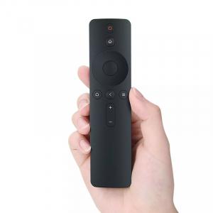 Telecomanda STAR cucomanda vocala, bluetooth si infrarosu pentru Xiaomi Smart TV si Xiaomi TV Box4
