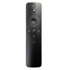 Telecomanda STAR cucomanda vocala, bluetooth si infrarosu pentru Xiaomi Smart TV si Xiaomi TV Box1