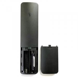 Telecomanda STAR cucomanda vocala, bluetooth si infrarosu pentru Xiaomi Smart TV si Xiaomi TV Box3
