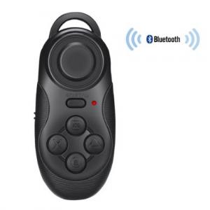 Telecomanda Universala VR Shinecon Wireless, Bluetooth 3.0, Game Pad0