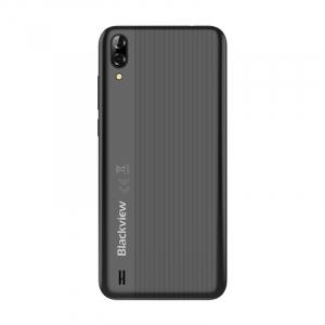 Telefon mobil Blackview A60, IPS 6.1inch, 1GB RAM, 16GB ROM, Android 8.1, MediaTek MT6580A, ARM Mali-400 MP2, 4080mAh,QuadCore, Dual SIM3
