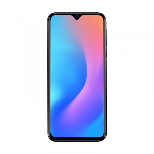 Telefon mobil Blackview A60, IPS 6.1inch, 1GB RAM, 16GB ROM, Android 8.1, MediaTek MT6580A, ARM Mali-400 MP2, 4080mAh,QuadCore, Dual SIM2