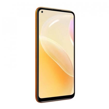 Telefon mobil Blackview A90 4/64 Orange [5]