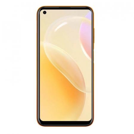 Telefon mobil Blackview A90 4/64 Orange [1]