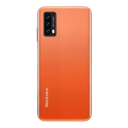 Telefon mobil Blackview A90 4/64 Orange [2]