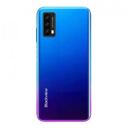 Telefon mobil Blackview A90 4/64 Albastru [2]