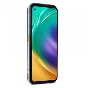 "Telefon mobil Blackview BL6000 Pro Silver, 5G, IPS 6.36"", 8GB RAM, 256GB ROM, Android 10, Dimensity 800, NFC, IP68, 5280mAh, Dual SIM3"