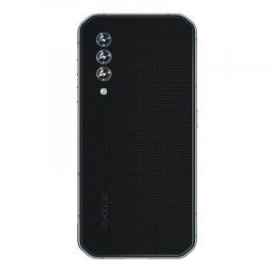 Telefon mobil Blackview BL6000 Pro 8/256 Silver [2]