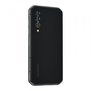 Telefon mobil Blackview BL6000 Pro 8/256 Gri [5]