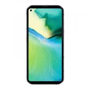 "Telefon mobil Blackview BL6000 Pro Gri Resigilat, 5G, IPS 6.36"", 8GB RAM, 256GB ROM, Android 10, Dimensity 800, NFC, IP68, 5280mAh, Dual SIM1"