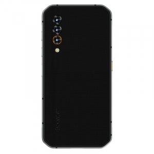 Telefon mobil Blackview BL6000 Pro 8/256 Gri [2]