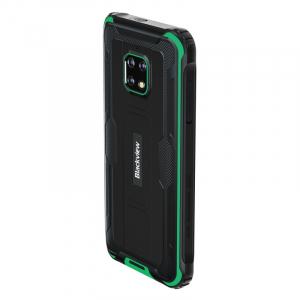 """Telefon mobil Blackview BV4900, 4G, IPS 5.7"""", 3GB RAM, 32GB ROM, Android 10, Helio A22 QuadCore, NFC, 5580mAh, Dual SIM, Verde6"""