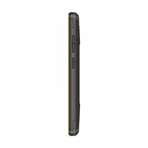 Telefon mobil Blackview BV5500, 3G, IPS 5.5inch, Android 8.1, 2GB RAM, 16GB ROM, MTK6580P QuadCore, 4400mAh, Dual SIM, Waterproof, Galben4