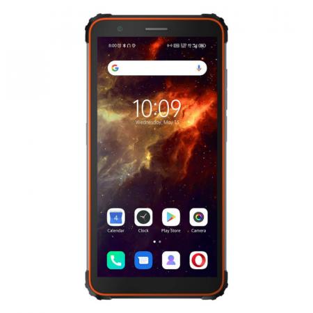 Telefon mobil Blackview BV6600E 4/32 Orange [1]