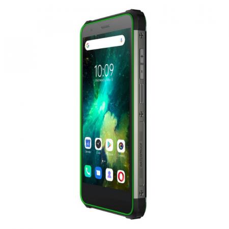 Telefon mobil Blackview BV6600E 4/32 Verde [1]