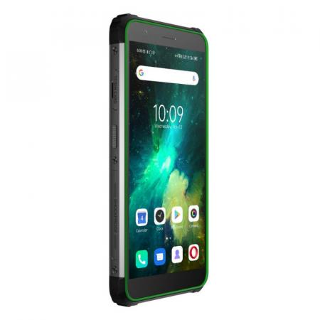 Telefon mobil Blackview BV6600E 4/32 Verde [2]