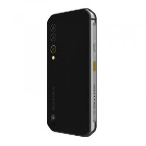 "Telefon mobil Blackview BV9900E, 4G, IPS 5.84"", 6GB RAM, 128GB ROM, Android 10, Helio P90 OctaCore, NFC, 4380mAh, Dual SIM, Silver4"