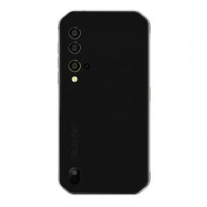 "Telefon mobil Blackview BV9900E, 4G, IPS 5.84"", 6GB RAM, 128GB ROM, Android 10, Helio P90 OctaCore, NFC, 4380mAh, Dual SIM, Silver2"