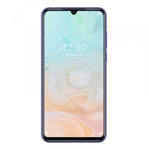 "Telefon mobil Doogee N20 Pro, 4G, IPS 6.3"" Waterdrop, 6GB RAM, 128GB ROM, Android 10, Helio P60, 4400mAh, Dual SIM, Mov1"