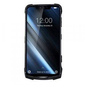 Telefon mobilmodularDoogee S90, IPS 6.18inch,Android 8.1, OctaCore, 6GB RAM, 128GB ROM, Waterproof2