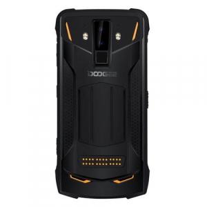 Telefon mobilmodularDoogee S90, IPS 6.18inch,Android 8.1, OctaCore, 6GB RAM, 128GB ROM, Waterproof6