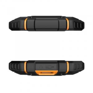 Telefon mobil Doogee S96 Pro 8/128 Orange [4]