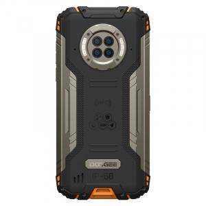 Telefon mobil Doogee S96 Pro 8/128 Orange [2]