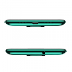 Telefon mobil Doogee X95, 4G, IPS 6.52inch, 2GB RAM, 16GB ROM, Android 10, MTK6737T QuadCore, IP68, 4350mAh, Dual SIM, Verde4