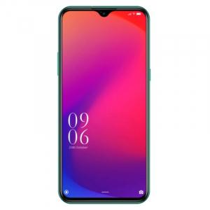 Telefon mobil Doogee X95, 4G, IPS 6.52inch, 2GB RAM, 16GB ROM, Android 10, MTK6737T QuadCore, IP68, 4350mAh, Dual SIM, Verde1