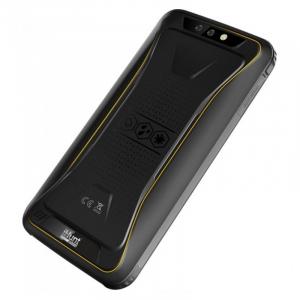 """Telefon mobil iHunt S10 Tank 2021 Galben, 3G, IPS 5.5"""", 2GB RAM, 16GB ROM, Android 8.1,MTK6580P Quad-Core, IP68, Face ID, 4400mAh, Dual SIM5"""