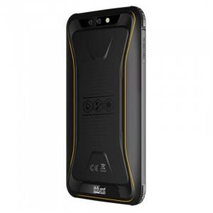 """Telefon mobil iHunt S10 Tank 2021 Galben, 3G, IPS 5.5"""", 2GB RAM, 16GB ROM, Android 8.1,MTK6580P Quad-Core, IP68, Face ID, 4400mAh, Dual SIM4"""
