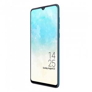 """Telefon mobil iHunt S20 Plus ApeX 2021, 3G, IPS 6.3"""", 2GB RAM, 16GB ROM, Android 9,Spreadtrum SC7731E, 3000mAh, Dual SIM, Albastru4"""