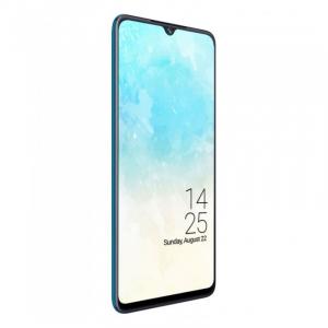 """Telefon mobil iHunt S20 Plus ApeX 2021, 3G, IPS 6.3"""", 2GB RAM, 16GB ROM, Android 9,Spreadtrum SC7731E, 3000mAh, Dual SIM, Albastru3"""