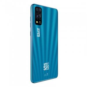 """Telefon mobil iHunt S20 Plus ApeX 2021, 3G, IPS 6.3"""", 2GB RAM, 16GB ROM, Android 9,Spreadtrum SC7731E, 3000mAh, Dual SIM, Albastru5"""
