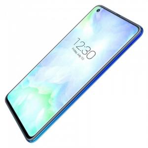 "Telefon mobil iHunt S20 Ultra ApeX 2021, 4G, IPS 6.55"", 3GB RAM, 32GB ROM, Android 10,MTK6737V QuadCore, 5000mAh, Dual SIM, Albastru5"