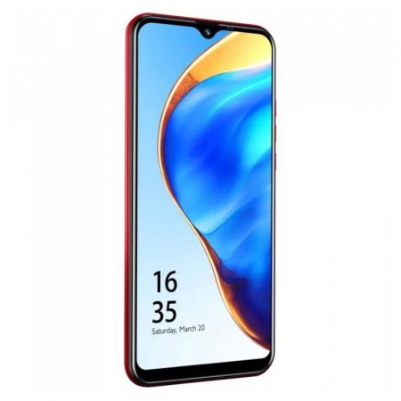 "Telefon mobil iHunt Titan P4000 Pro 2021 Rosu, 4G, IPS 6.53"", 2GB RAM, 32GB ROM, Android 10 GO,Spreadtrum SC9832E, 4000mAh, Dual SIM4"