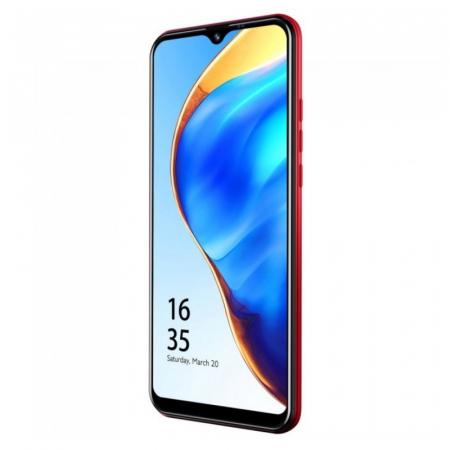 "Telefon mobil iHunt Titan P4000 Pro 2021 Rosu, 4G, IPS 6.53"", 2GB RAM, 32GB ROM, Android 10 GO,Spreadtrum SC9832E, 4000mAh, Dual SIM3"
