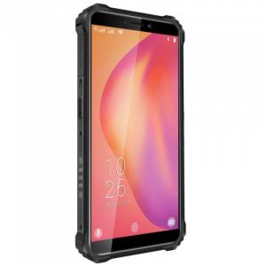 "Telefon mobil iHunt Titan P8000 Pro 2021, 4G, IPS 5.5"", 4GB RAM, 32GB ROM, Android 10, MediaTek 6761D QuadCore, 8000mAh, Dual SIM, Orange4"