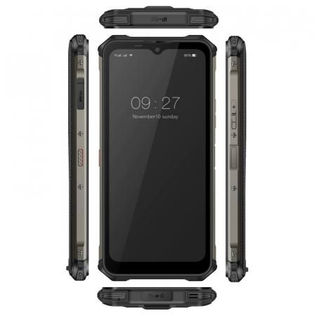 Telefon mobil Oukitel WP13 8/128 Negru [6]