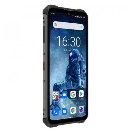 Telefon mobil Oukitel WP13 8/128 Negru [3]