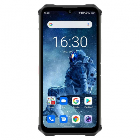 Telefon mobil Oukitel WP13 8/128 Negru [1]